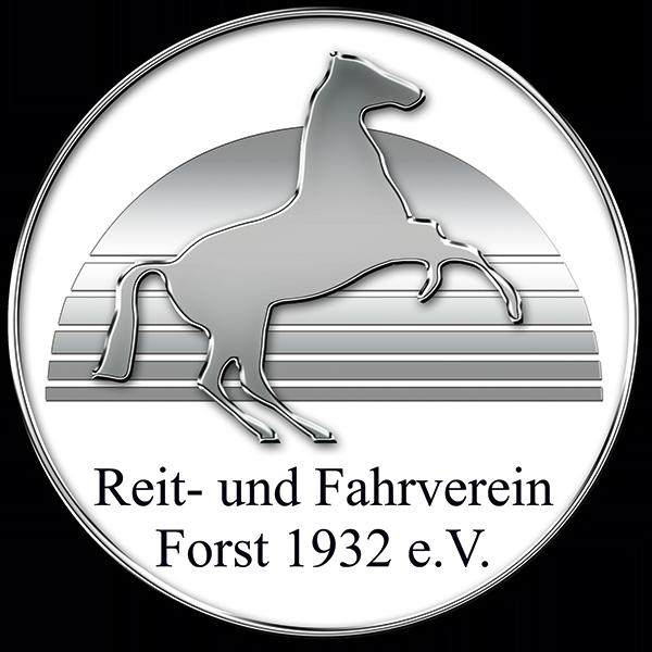 Reitverein Forst